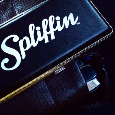 Meet Spliffin, The L.A. Vape Brand Attempting to Redefine the Weed Industry