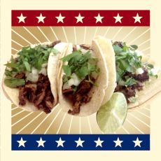 The Best Tacos In All of Texas, Ranked
