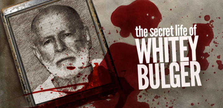 The Secret Life of Whitey Bulger :