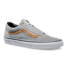 7 Skate Shoes Worth Wearing Even If You Can't Ollie